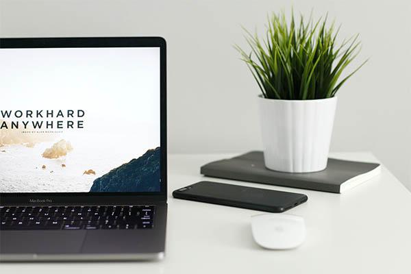 Website erstellen zum Festpreis